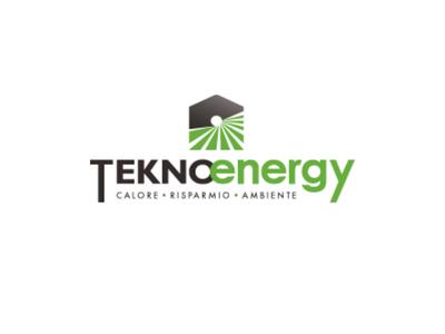 teknoenergy